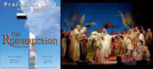 the_resurrection