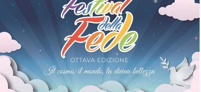 Festival della Fede 2020